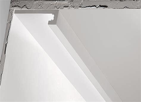 nobili illuminazione p8 nobile sistemi di illuminazione a led