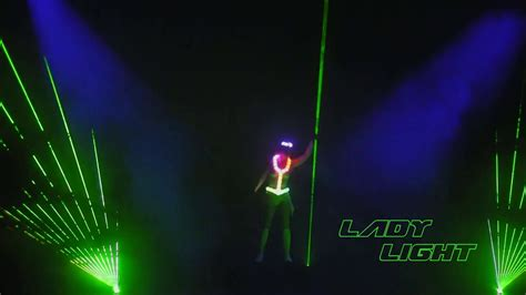 lade light light laser act clip finale 3 laser version