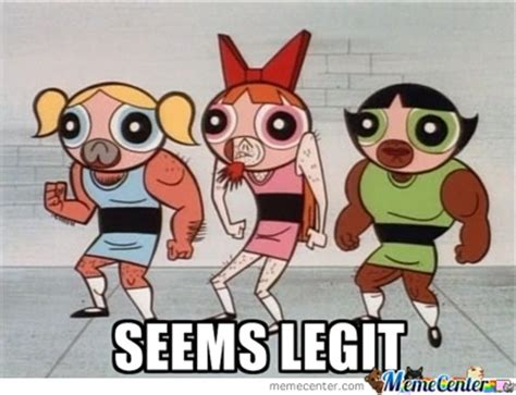 Powerpuff Girls Meme - power puff girls memes best collection of funny power