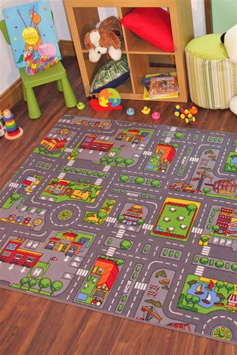 discount childrens rugs childrens rugs cheap 4 cheap rugs with rugs cheap bayliss rugs texture flat weave