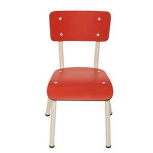 chairs kids retro school desks and chairs for kids study space kidsomania