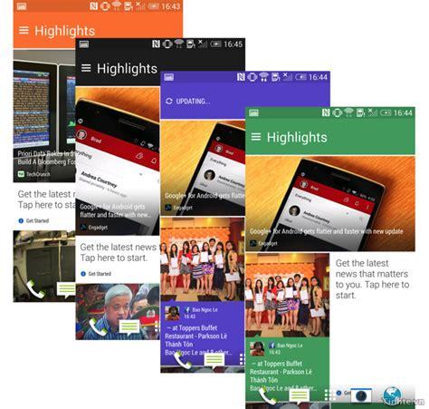 htc themes store c 243 thể t 249 y biến giao diện cho thiết bị android bằng những