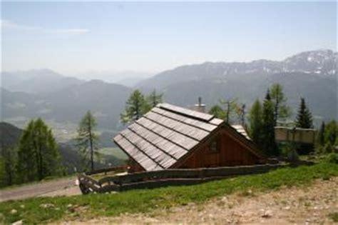Urlaub In Der Almhütte by Tirol Urlaub In Der Almh 252 Tte Tirol 214 Sterreich
