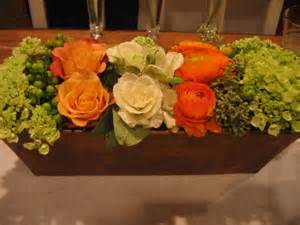 thanksgiving holiday centerpieces easy and elegant thanksgiving handmade centerpieces