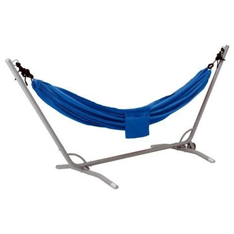 ikea hammock swing beach chair ikea cheap lounge furniture for your beach
