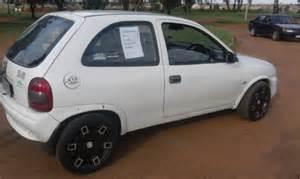 Vauxhall Corsa 1 4 For Sale Archive Opel Corsa Lite 1 4 For Sale Soweto Co Za