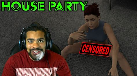 house party game i need so much jesus for playing this game house party