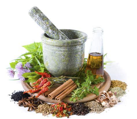 Obat Herbal obat tradisional i herbal html caroldoey