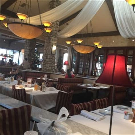 brio tuscan grille irvine brio tuscan grille irvine ca united states great