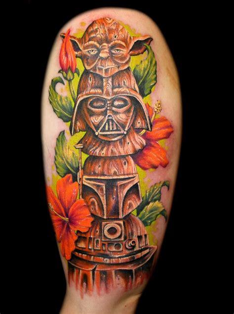 area 51 tattoo chris 51 area 51 tattoos tattoos area 51