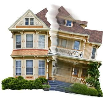 buying a foreclosed house buying a foreclosed home or potential foreclosure property
