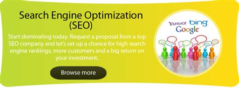 Search Optimization Companies by Seo Company Bangalore Seo Consultant Search Engine