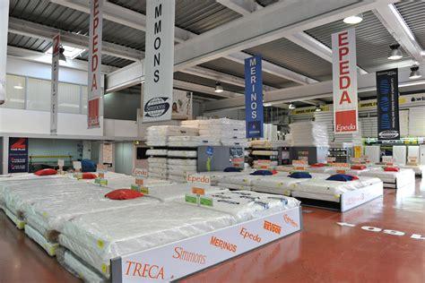 magasin de canapé lyon cuisine magasin literie showroom magasin de literie