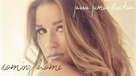 Top Alyssa Us Singer alyssa has 3 songs on decker s 1 album on