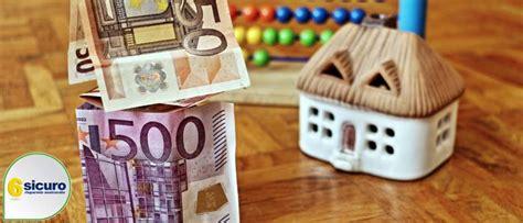 tasse sulla casa tasse sulla casa un 2015 da record