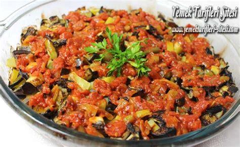 soslu kzartma tarifi resimli yemek tarifleri mahmure yemek fırında kızartma