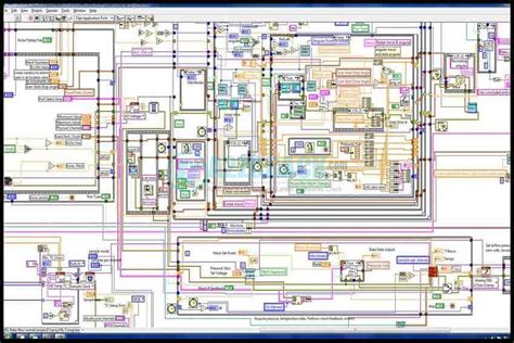 labview software full version free download labview mac crack download