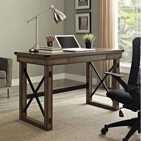 small home office desks 15 favorites computer desks officefurniture