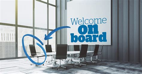 atos siege social atos r 232 glement du concours welcome on board