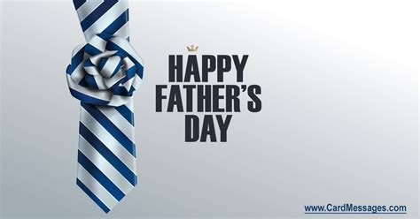 fathers day messages quotes  son card messages