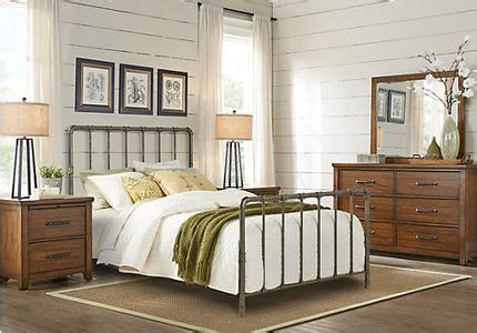 bedroom furniture browns plains urban plains rustic bedroom furniture collection
