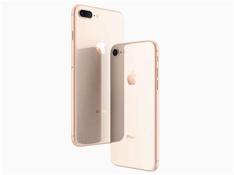 iphone 8 plus 電池膨脹台日兩起 蘋果調查中 technews 科技新報