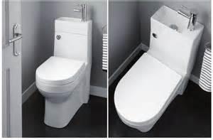 Toto Kitchen Faucet toilet basin combined toilet bowl fixtures combination