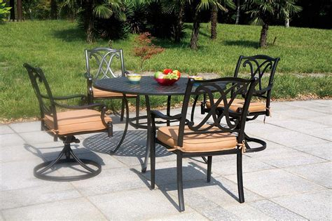 patio furniture ace hardware chicpeastudio