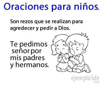 acercando a los ni 241 os a dios diciembre 2010 oracion de los nios de preescolar colegio mxico guerrero