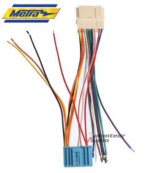 sony cdx fw570 wiring diagram sony get free image about