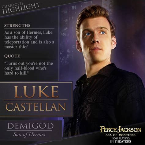 backstory how the texas textbook revision came to be image luke castellan jpg riordan wiki fandom powered