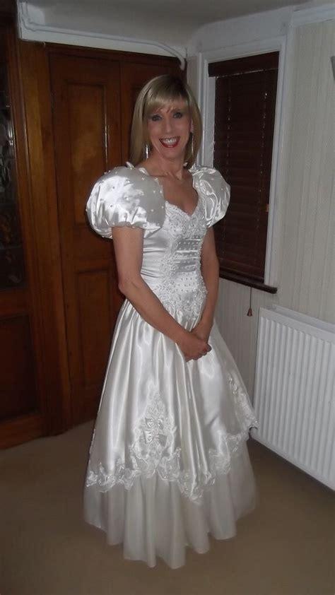 flickr transgender brides 209 best images about transgender brides on pinterest