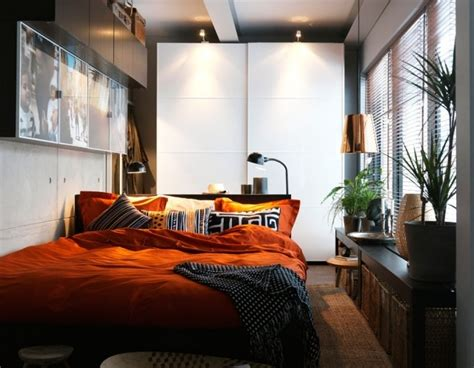 small bedroom makeover ideas 15 exciting small bedroom decorating ideas with images