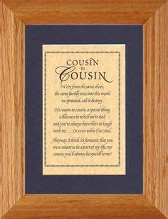 Wedding Wishes Quotes For Cousin by 1000 Images About Happy Birthday Wishes On
