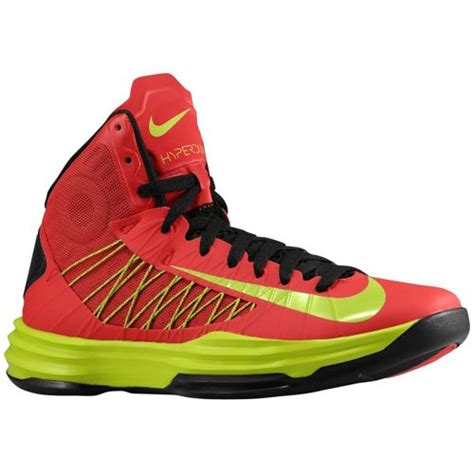 what is basketball shoes nike hyperdunk men s basketball shoes black