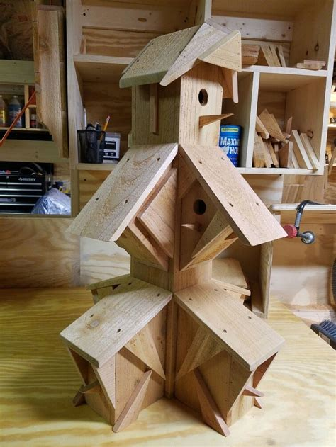 images  bird houses  pinterest pvc pipes