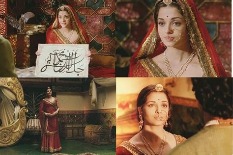 related pictures aishwarya rai wedding hairstyle bridal makeup 140 best images about jodha akbar on pinterest neeta