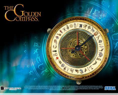 the golden the golden compass his materials wallpaper 26419520 fanpop