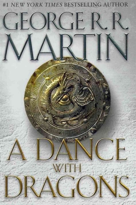a dance with dragons fired up the year s best science fiction and fantasy npr