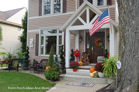 smallest file format for video patio ideas to expand your front porch