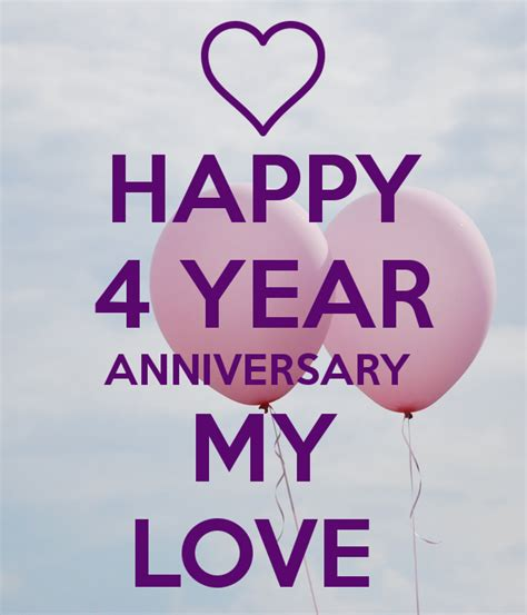 images of love anniversary 4 year anniversary love www pixshark com images