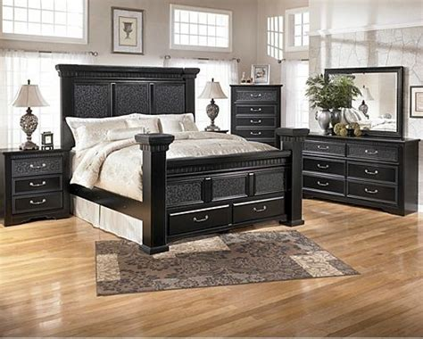 bedroom furniture katy tx 608 best images about home decoration ideas on pinterest