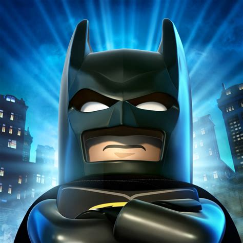 2 Batman Pictures batman beatboxes and makes lobster in the the lego batman