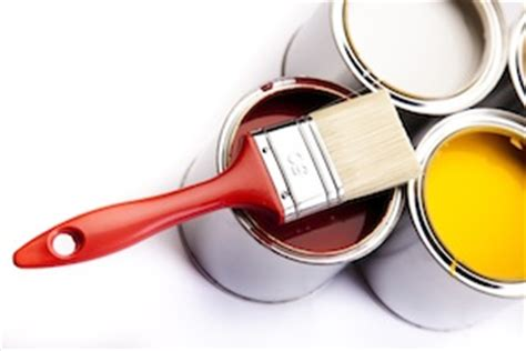 calgary house painters house painters calgary residential painting company