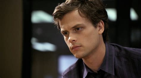 spencer reid dr spencer reid photo 19201999 fanpop