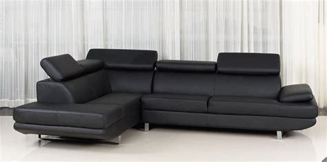 modern furniture ottawa modern sofas and sectional couches in ottawa by la vie