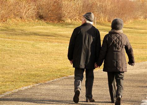 pensione in caso di morte la pensione di reversibilit 224 tra matrimonio e convivenza