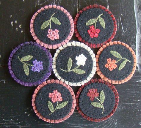 American Patchwork Quilt - american patchwork quilting bongean s weblog