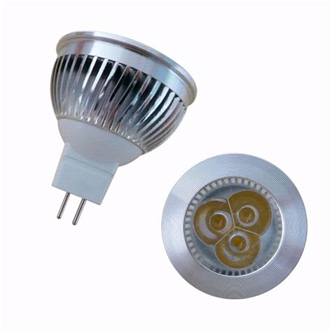 led spotlights led lighting singapore top supplier