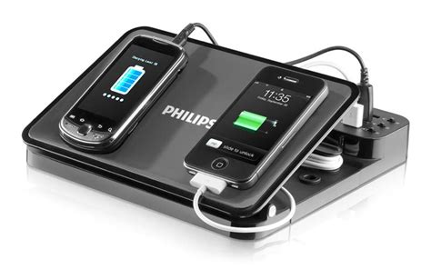house charging station amazon com philips sps6038a 17 home charging station